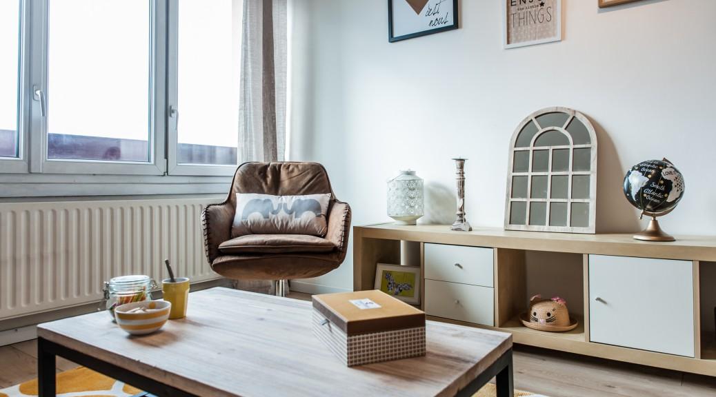 pourquoi le home staging va t 39 il se d mocratiser l 39 immovation. Black Bedroom Furniture Sets. Home Design Ideas