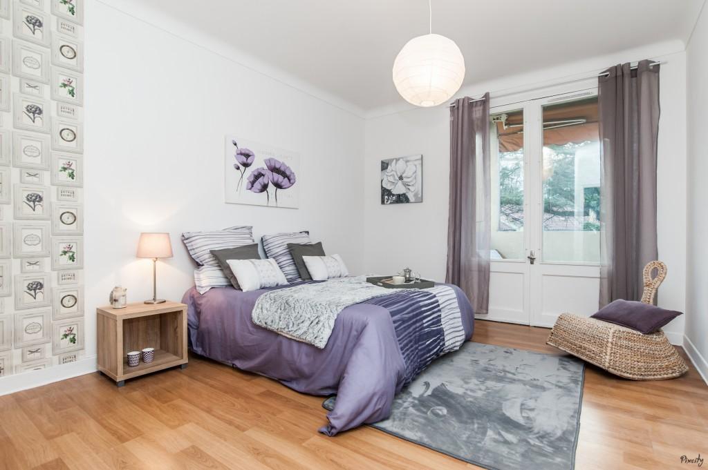 c te pav e t4 en 2d et dernier tage traversant l 39 immovation. Black Bedroom Furniture Sets. Home Design Ideas