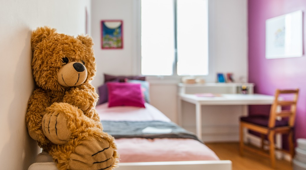 5 conseils pour r ussir un home staging toulouse. Black Bedroom Furniture Sets. Home Design Ideas