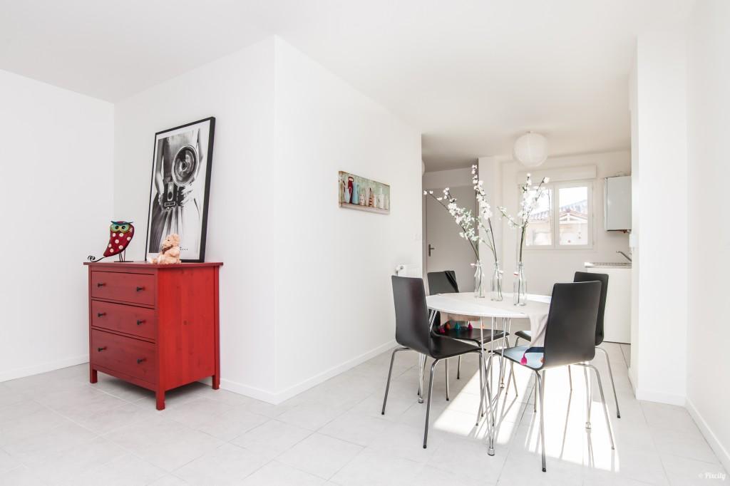 saint hilaire maison t4 pain pied neuve jardin l 39 immovation. Black Bedroom Furniture Sets. Home Design Ideas