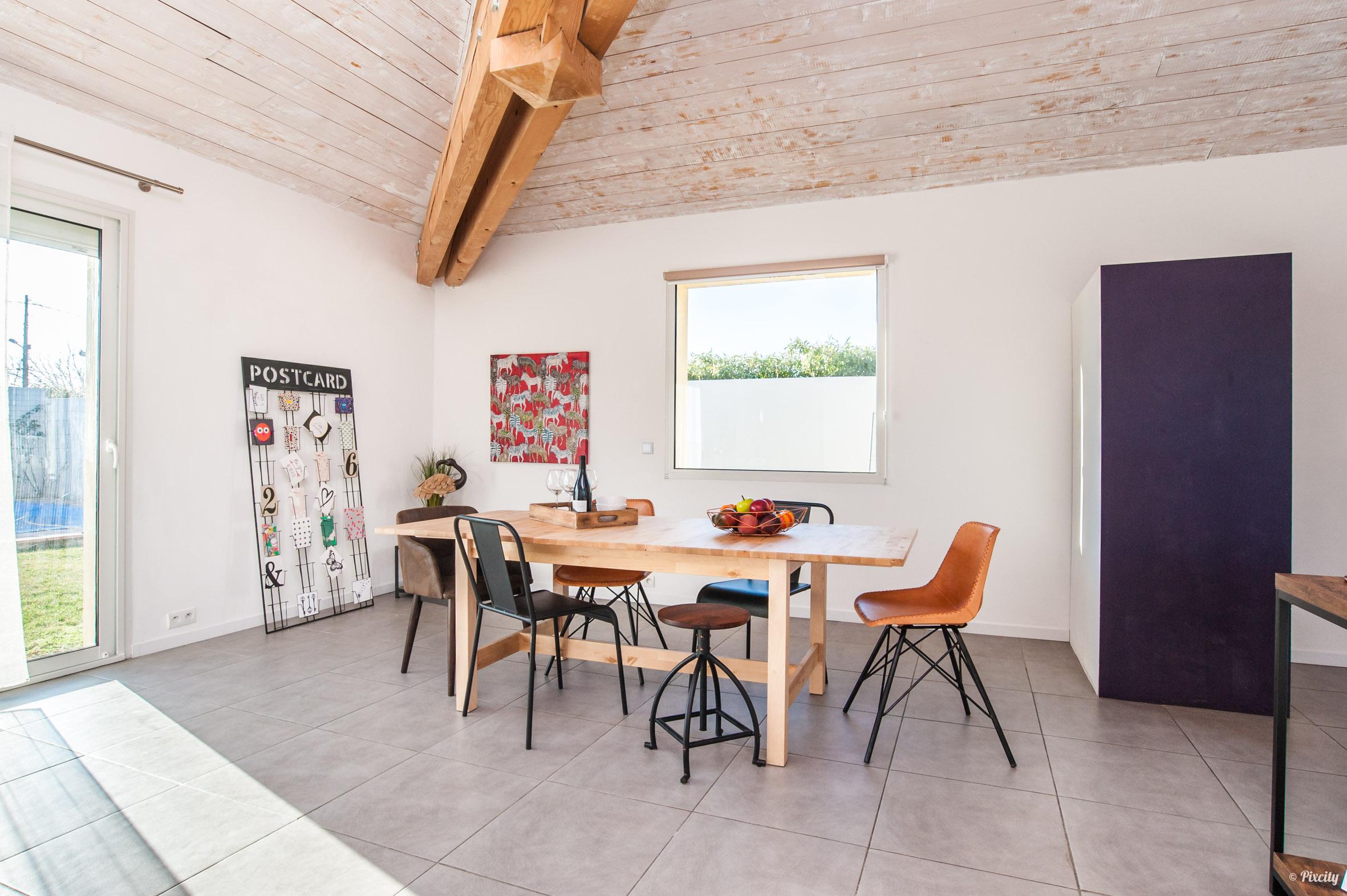 d finition home staging votre agence toulouse. Black Bedroom Furniture Sets. Home Design Ideas