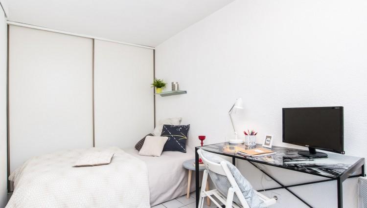 Appartement_T1_bis_les_pradettes_09