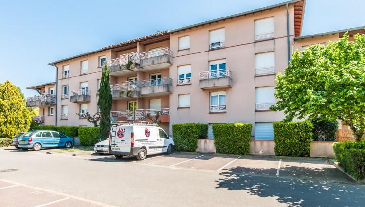 Appartement_T1bis_les_pradettes_01