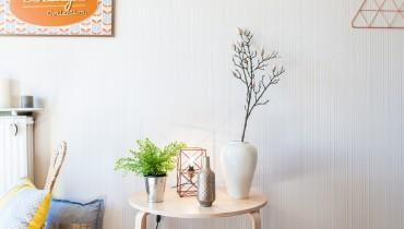Appartement_T3_Montauban_06