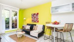 Appartement_T1_bis_les_pradettes_07