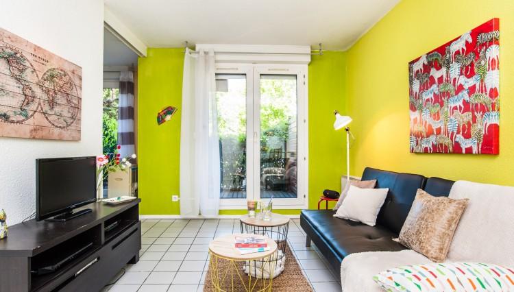 Appartement_T1_bis_les_pradettes_06
