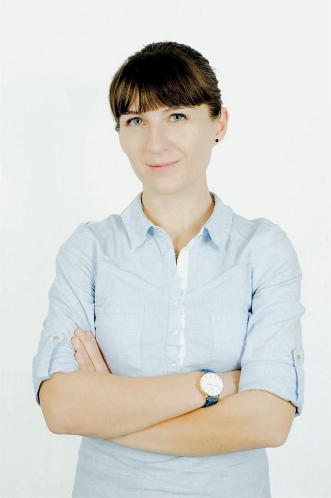 Johanna Jardin Verticale