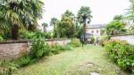 a-vendre-maison-t5-castelsarrasin-17