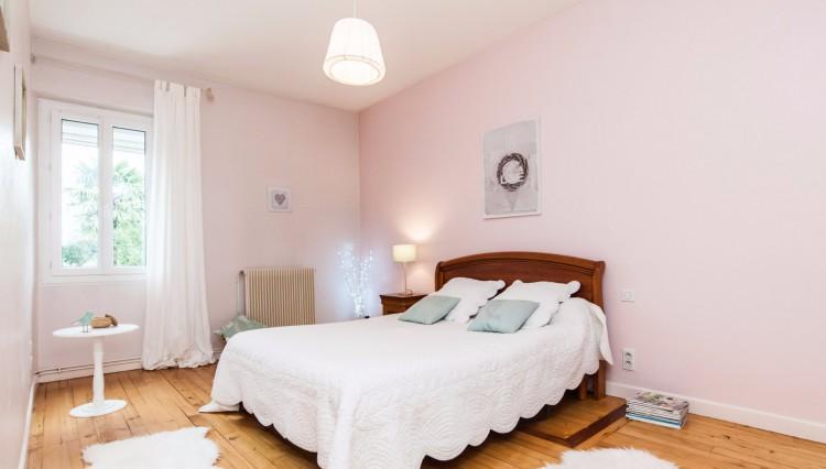 a-vendre-maison-t5-castelsarrasin-14