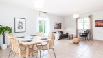 A vendre maison Pinsaguel home staging