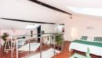 a-vendre-maison-t5-castelsarrasin-07