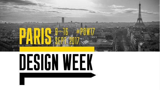 paris-design-week-2017