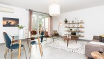 Appartement-st-simon-toulouse-home-staging-5