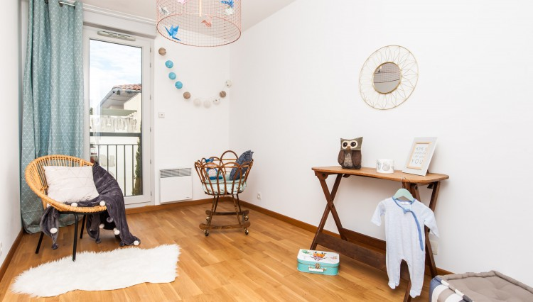 Appartement-st-simon-toulouse-home-staging-10