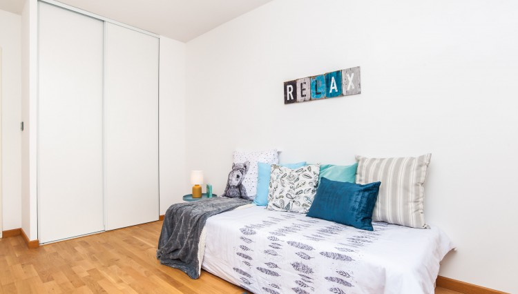 Appartement-st-simon-toulouse-home-staging-12