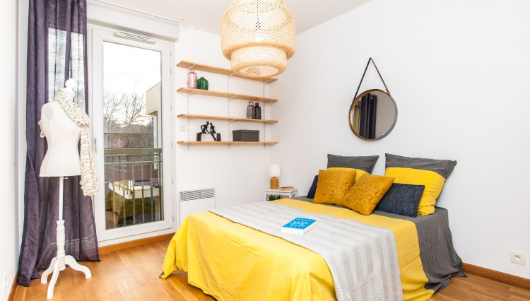 Appartement-st-simon-toulouse-home-staging-16