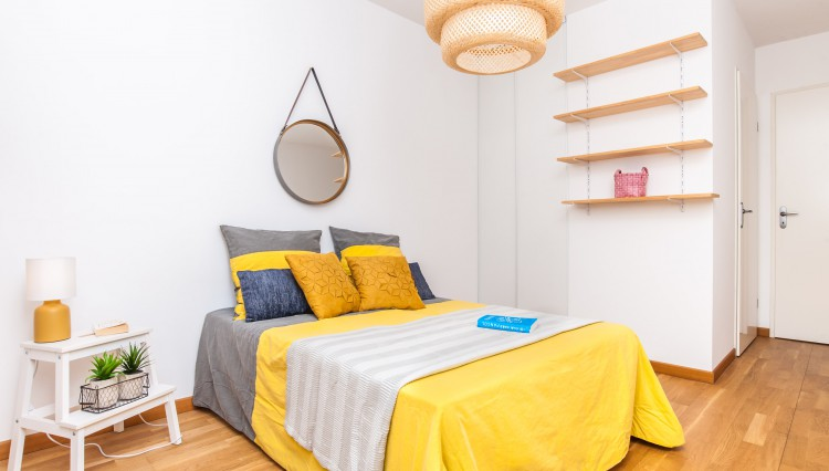 Appartement-st-simon-toulouse-home-staging-17