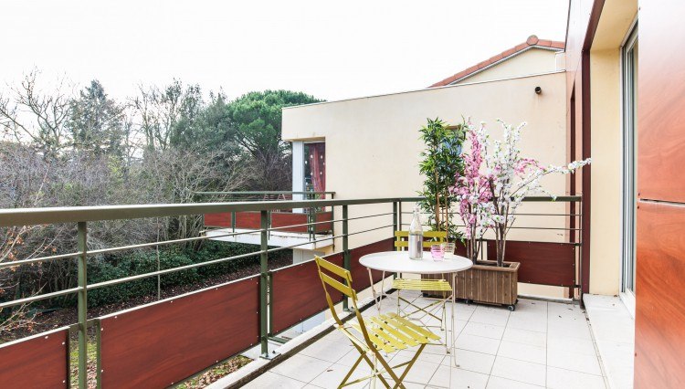 Appartement-st-simon-toulouse-home-staging-18
