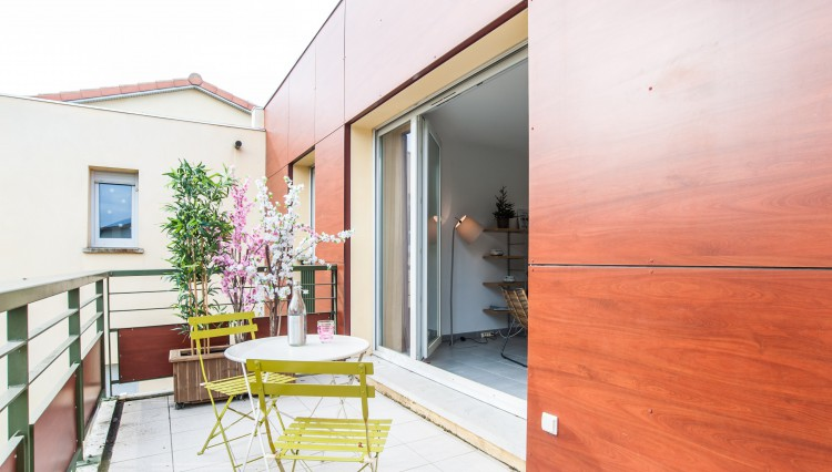 Appartement-st-simon-toulouse-home-staging-19