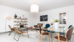 Appartement-st-simon-toulouse-home-staging-6