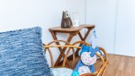 Appartement-st-simon-toulouse-home-staging-24