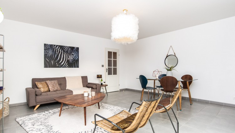 Appartement-st-simon-toulouse-home-staging-4