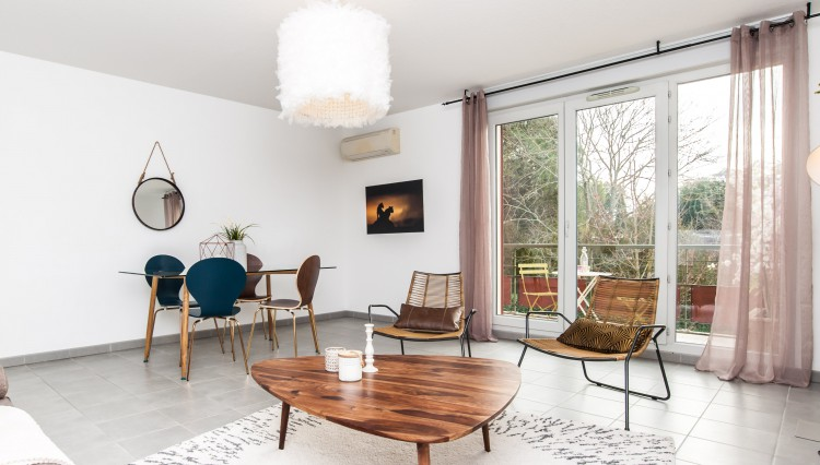Appartement-st-simon-toulouse-home-staging-05
