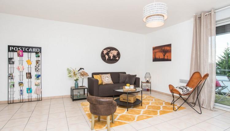 Home_staging_appartement_croix_daurade_balma