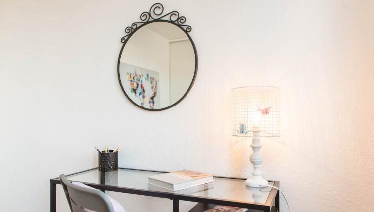 Créateurs toulousains Home_staging_appartement_croix_daurade_balma