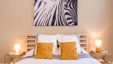 Home Staging Frouzins