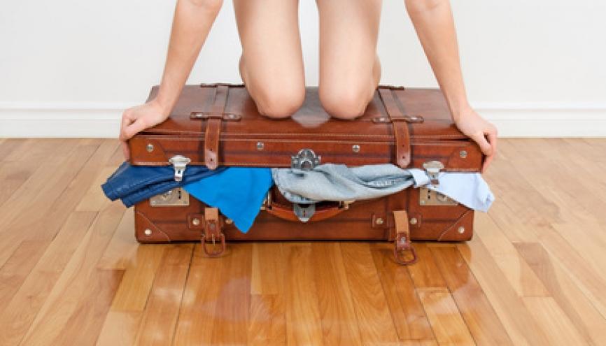 79517-valise-voyage-866x495
