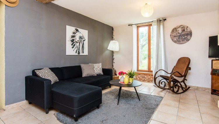 A vendre Toulousaine Seysses Home staging toulouse home staging haute garonne limmovation