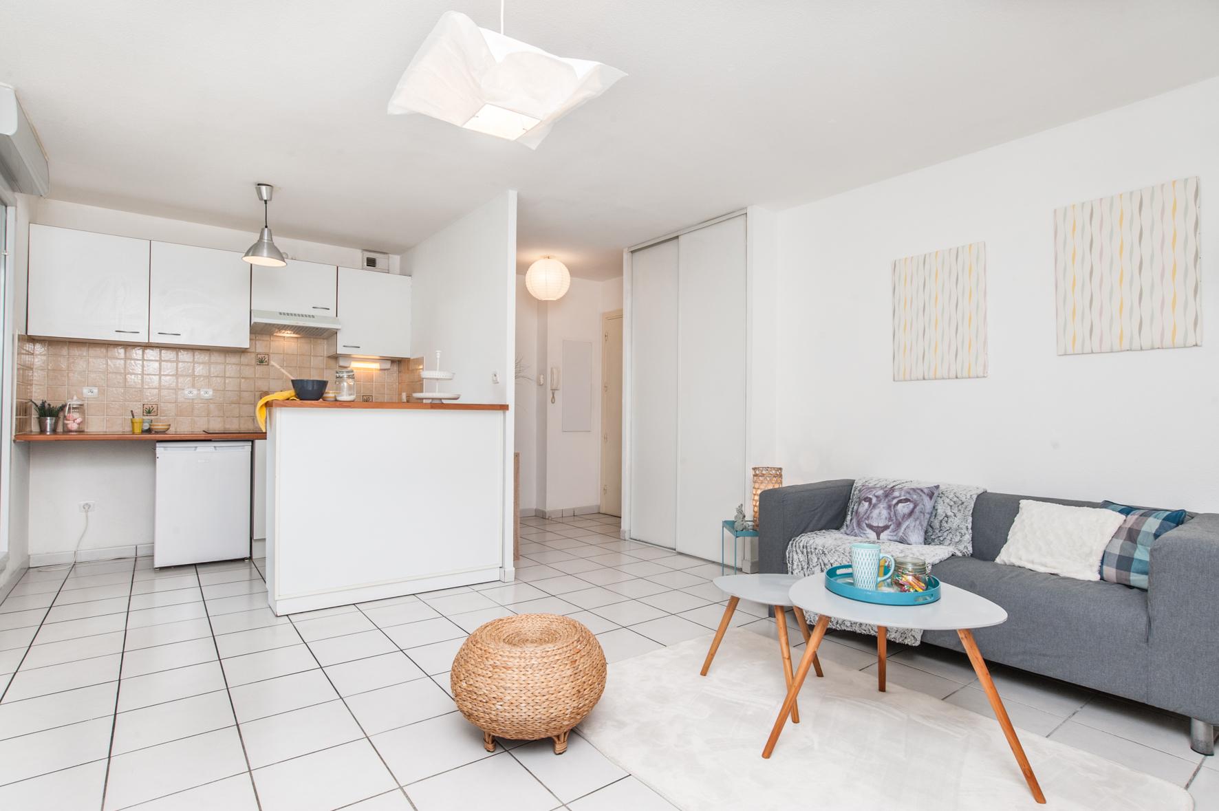 Appartement-5