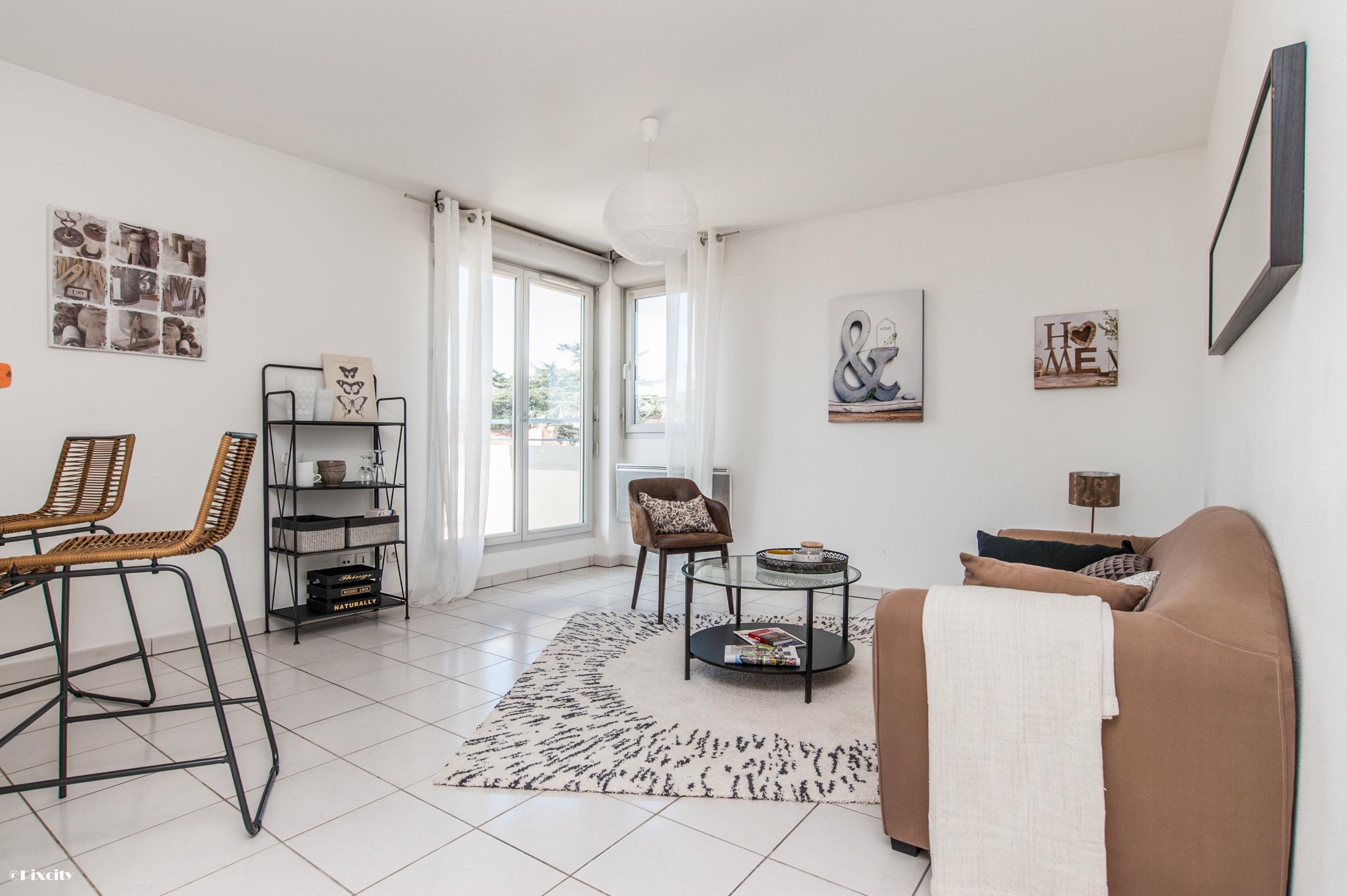 appartement-T3-lalande