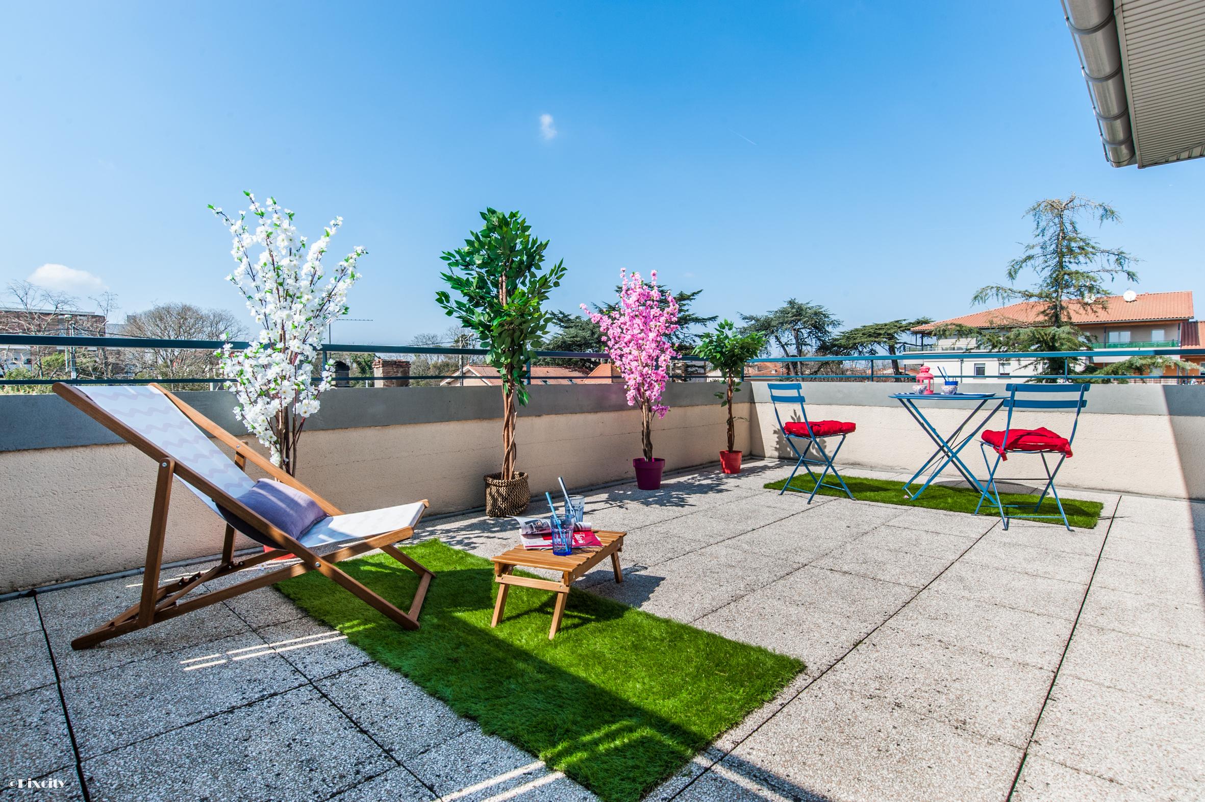 appartement-T3-lalande-terrasse