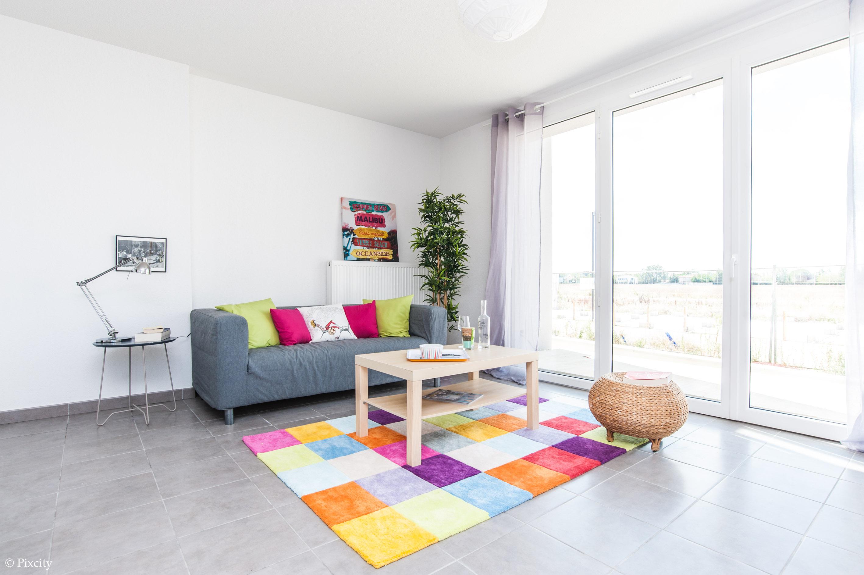 appartement-T3-Villeneuve-tolosane