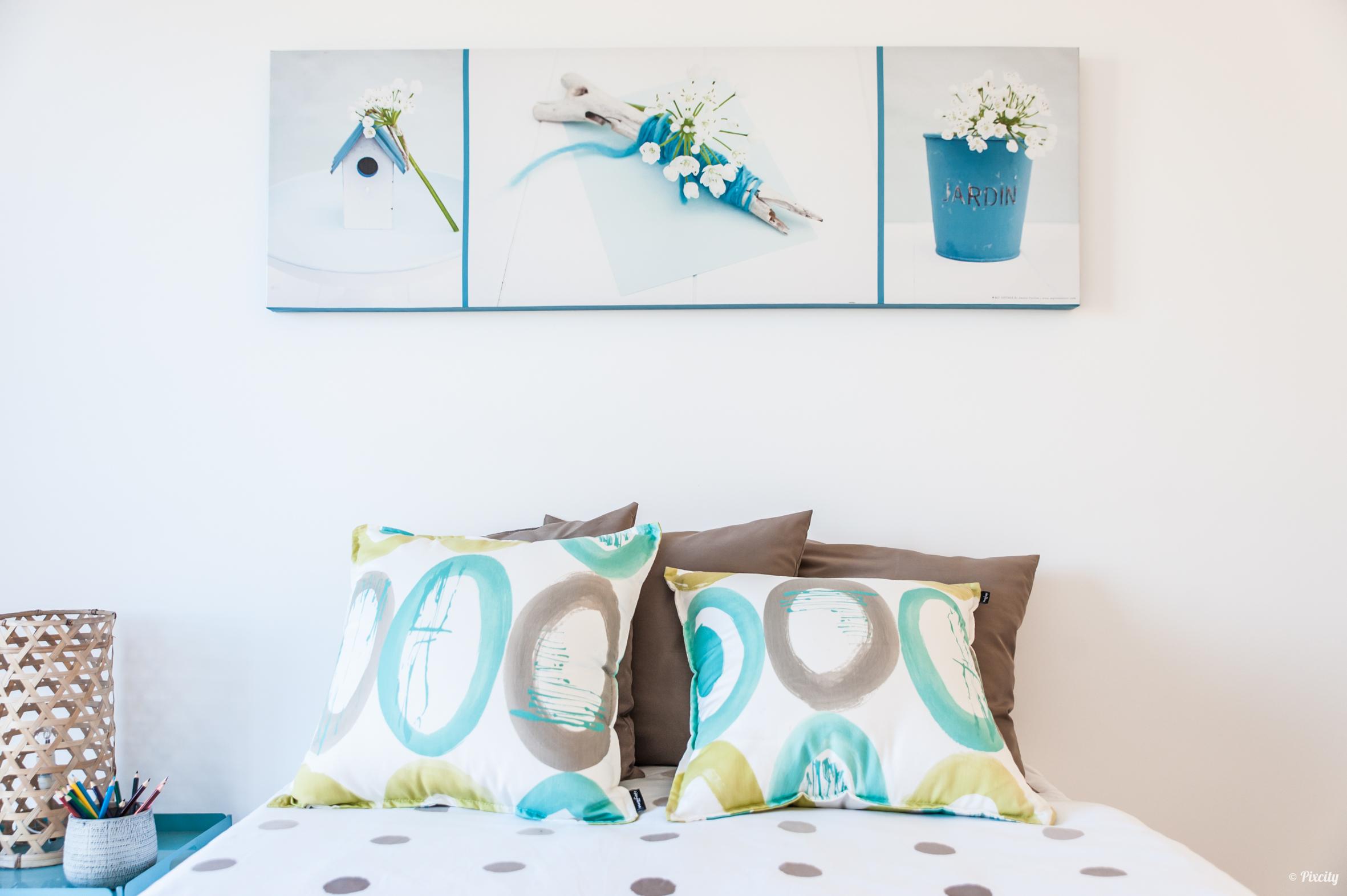 jolie maison t4 neuve saint hilaire l 39 immovation. Black Bedroom Furniture Sets. Home Design Ideas