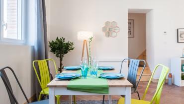 Maison T5 à vendre Comberouger Tarn-et-Garonne-Home-staging-l-immovation