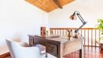 A vendre Maison Fonsorbes Limmovation Home staging haute garonne