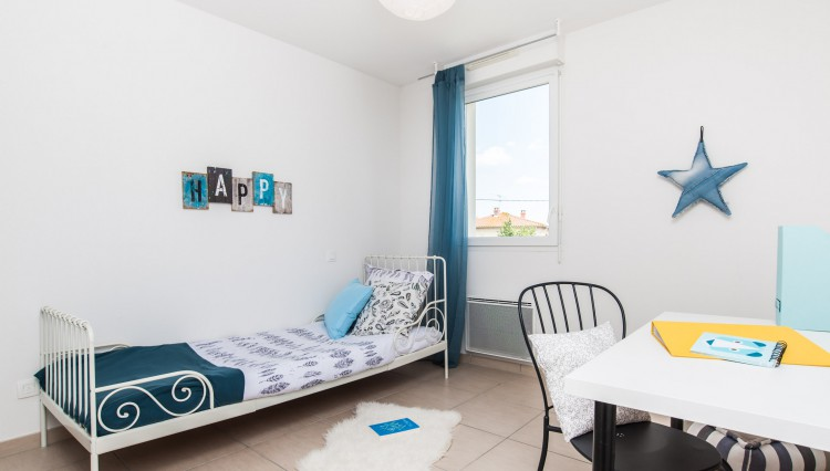 Créatrice toulousaine home staging