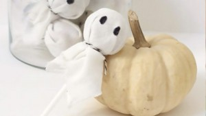 recette-sucette-fantome-halloween-1