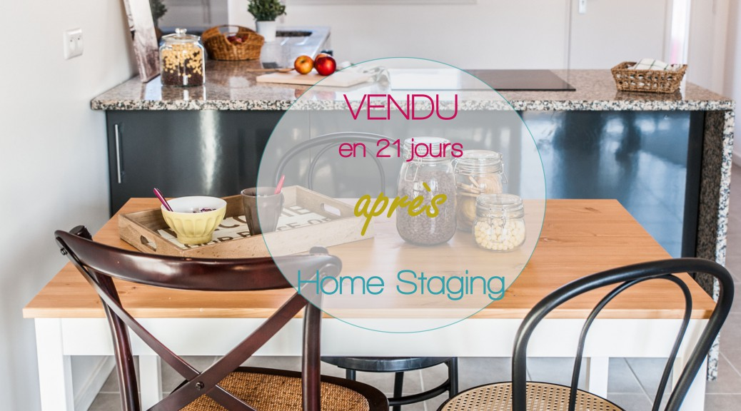 Vendre rapide sa maison home staging toulouse