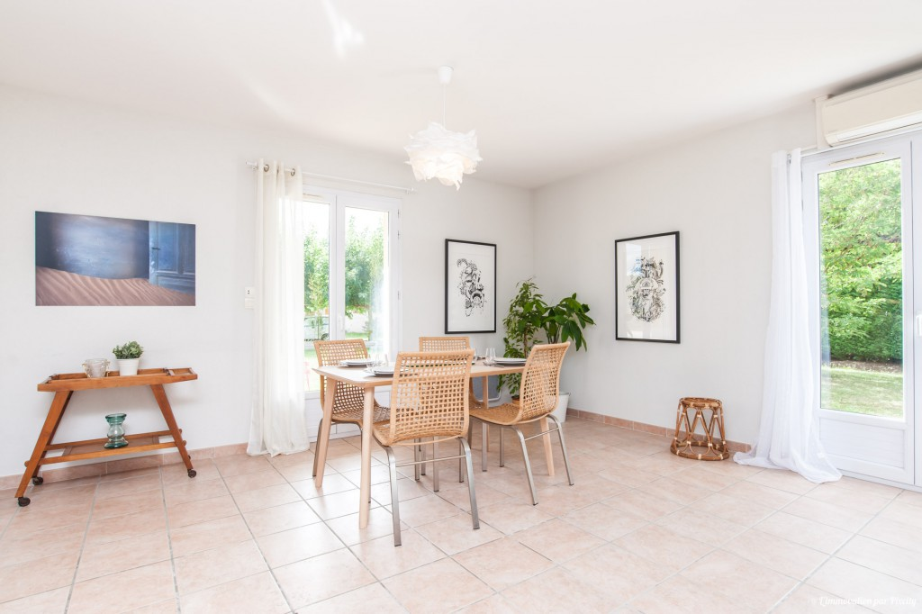Home staging pinsaguel créateurs toulousains