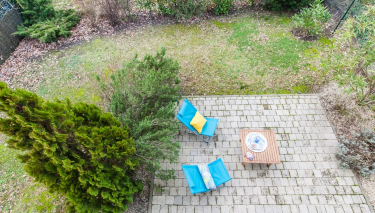 Maison à vendre Muret L'immovation home staging toulouse