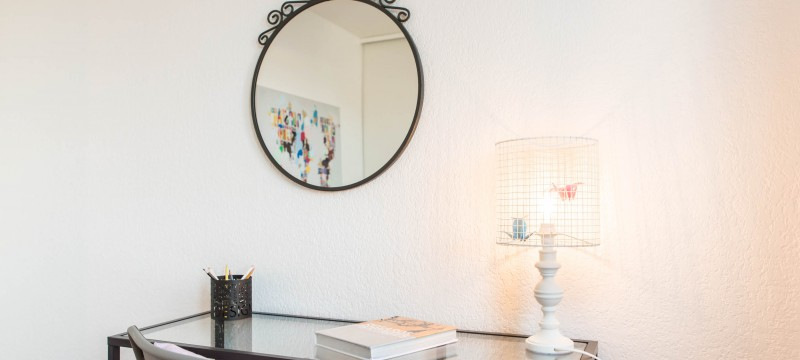 Créateurs toulousains Home_staging_appartement_croix_daurade_balma