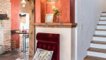 L_union_Maison_à_vendre_home_staging_limmovation