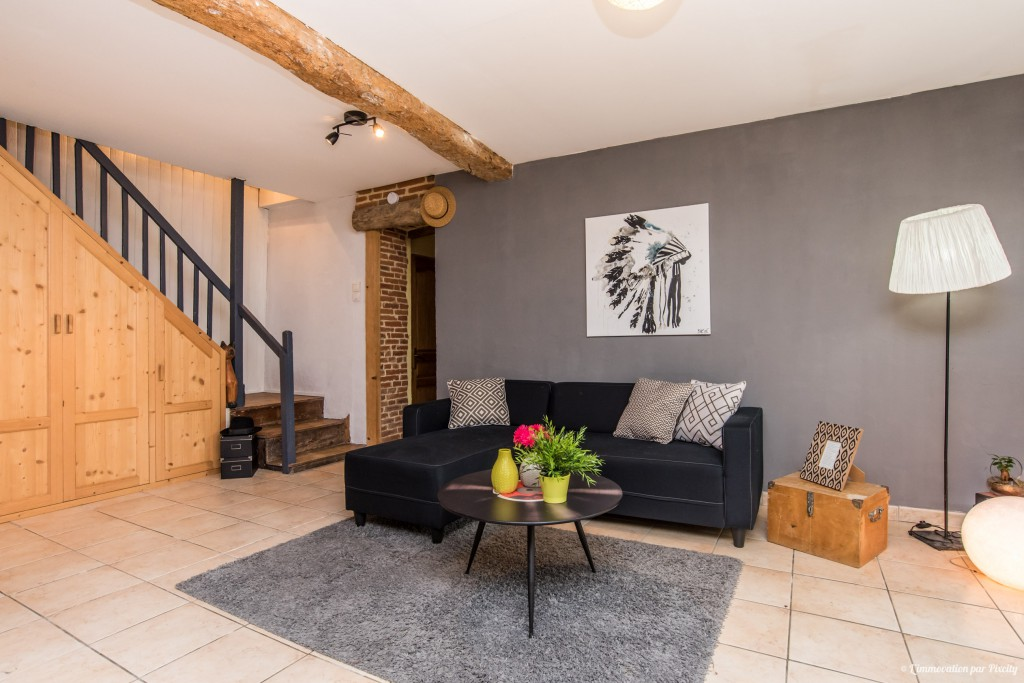 Home Staging Haute Garonne
