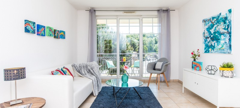 la location meublée à toulouse limmovation home staging toulouse