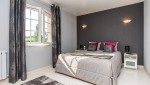 Maison T4 Aureville home staging toulouse limmovation 12