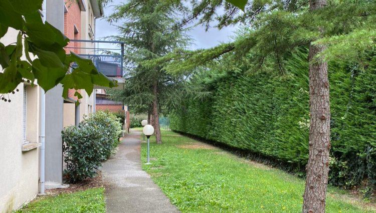 Photo résidence 1 (2)
